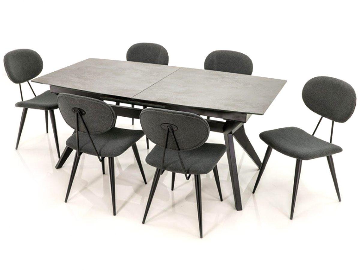שולחן גליל