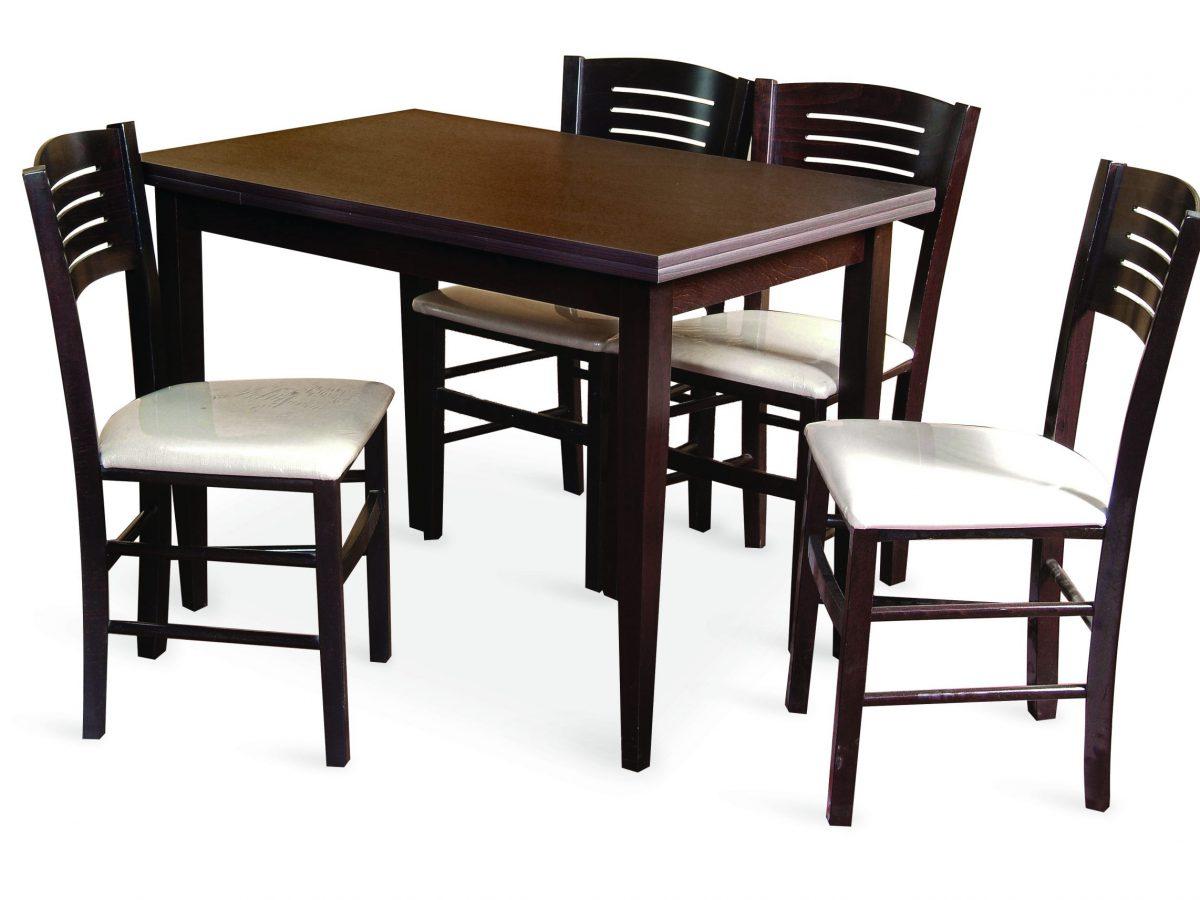 שולחן_פדובה