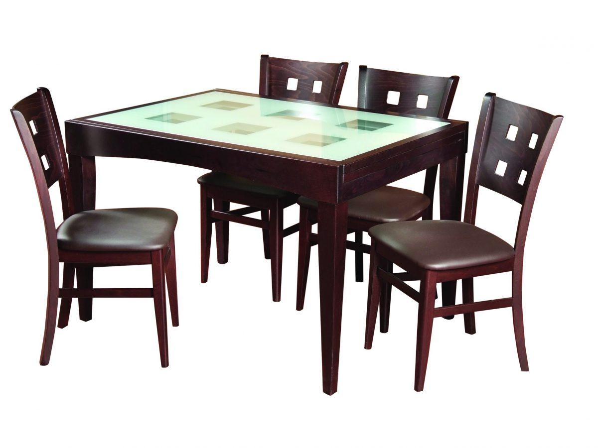 שולחן_קליאו