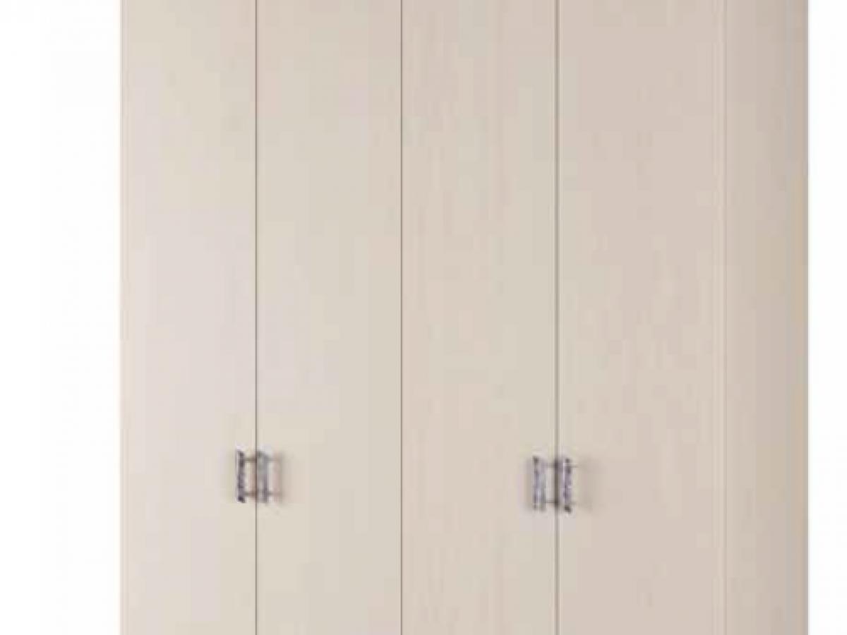 keren-closet 1690-2290