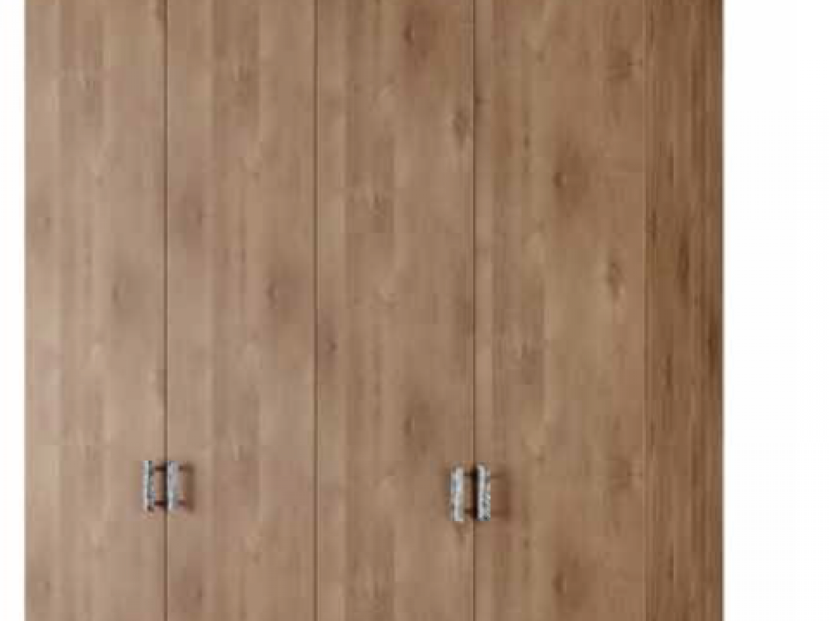 lilach-closet